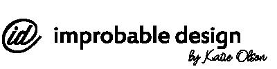 Improbable Design