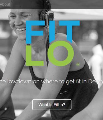 fitlodenver.com